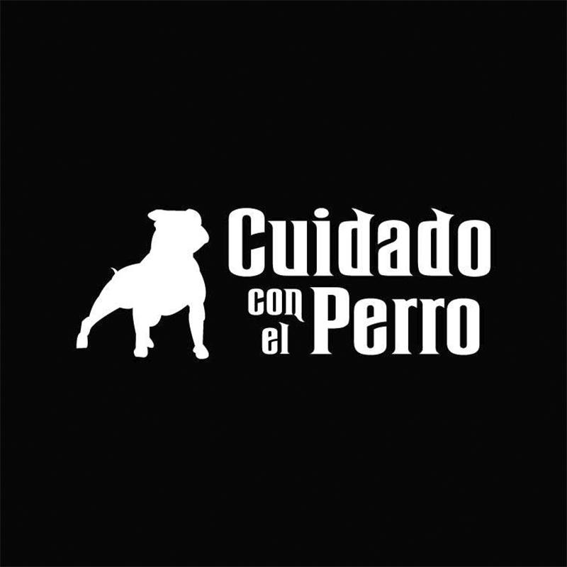CCPerro