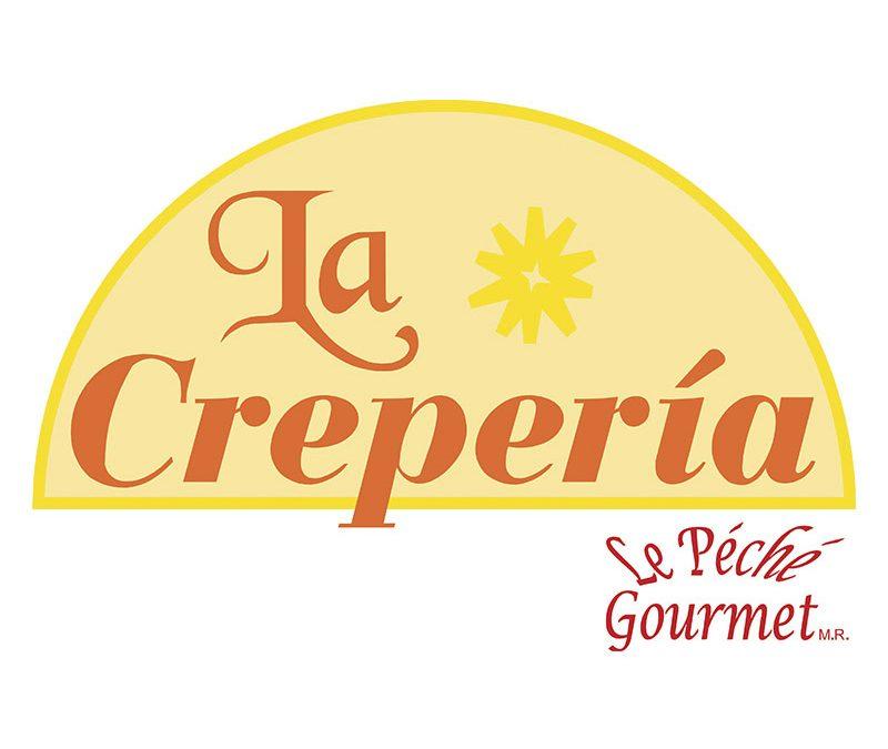 Crepería Le peché gourmet