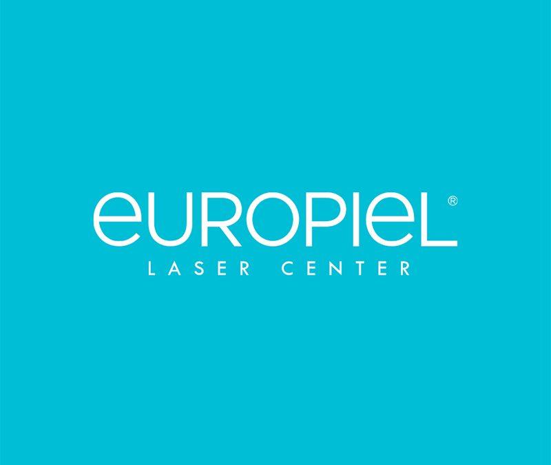 Europiel Lasser Center