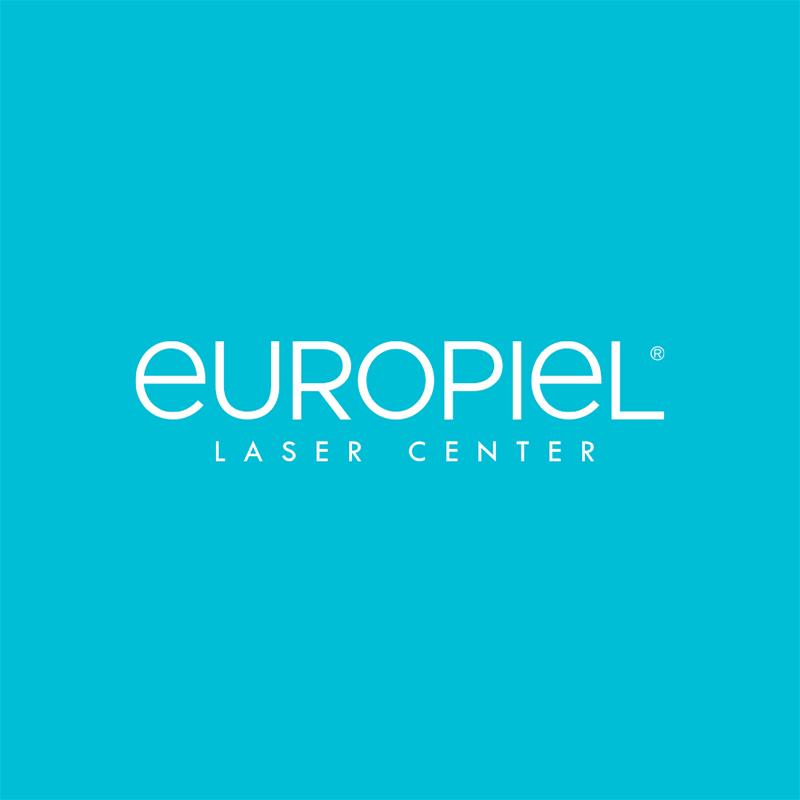 Europiel