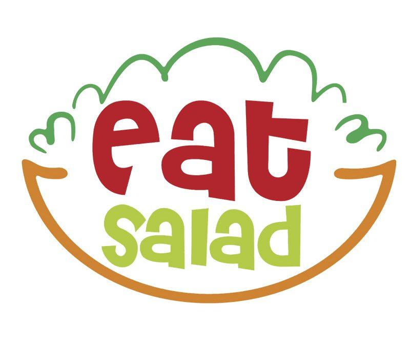 Eat Salad