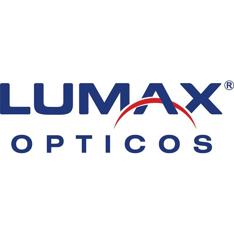 Lumax ópticos