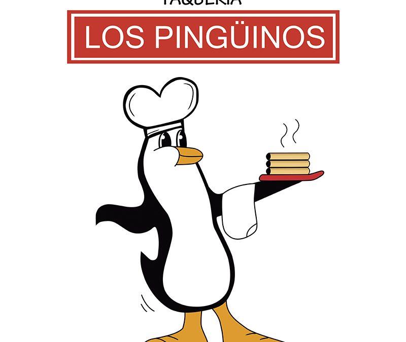 Taquería Los Pingüinos