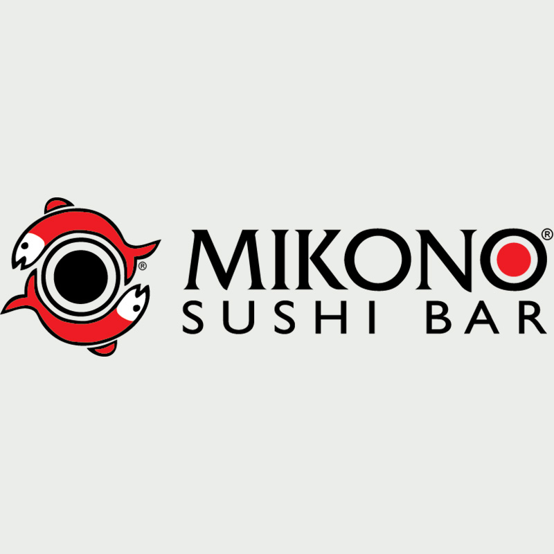 Mikono directorio